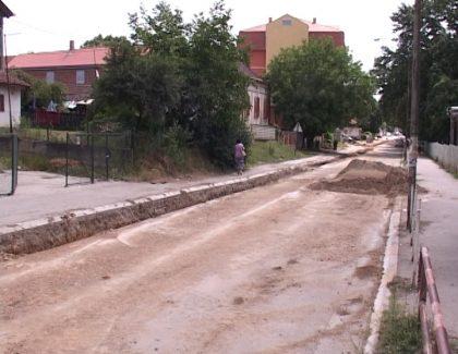 Почиње санација водоводне мреже у улици Вука Караџића у Смедеревској Паланци
